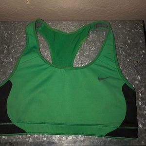 Dry Fit Nike Sports Bra